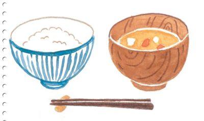凍み豆腐9